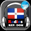 Radio FM Republica Dominicana icon