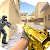 Shoot Strike Gun Fire file APK Free for PC, smart TV Download
