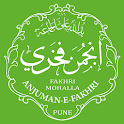 Anjuman-e-Fakhri icon