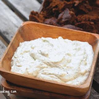 Cream Cheese Dill Dip Recipes.