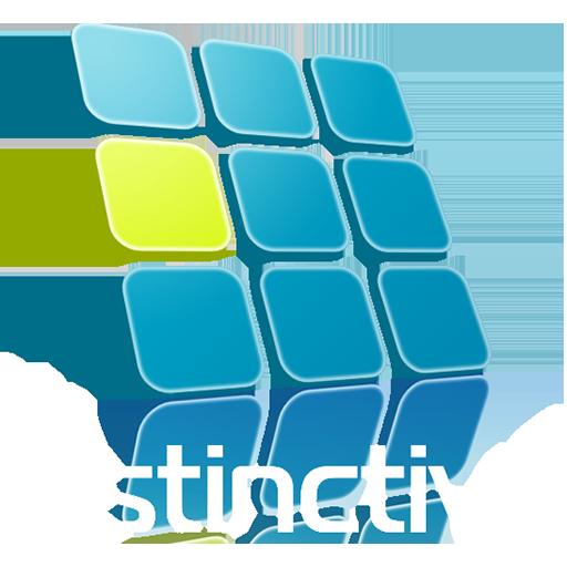 Distinctive Games avatar image