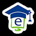 EliveParent PCPL icon