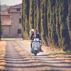 Wedding photographer Marco Caruso (caruso). Photo of 20.07.2015