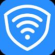 WiFi Guarder APK