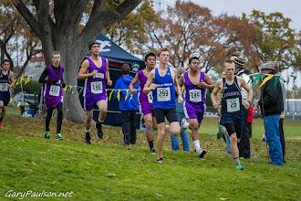 Photo: Varsity Boys 4A Eastern Washington Regional Cross Country Championship  Prints: http://photos.garypaulson.net/p416818298/e49264d5c