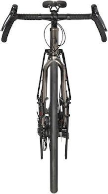 Salsa Marrakesh Sora Bike - 700c, Steel alternate image 2