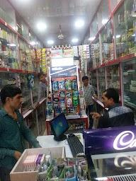 Himalaya Medical And General Stores photo 5