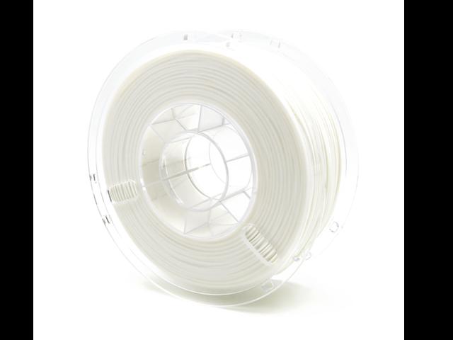 Raise3D Yellow Premium PLA Filament - 1.75mm (1kg)
