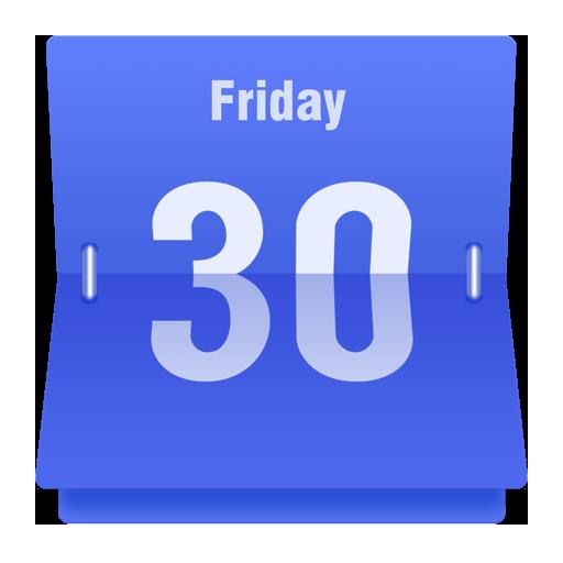 Easy Google Calendar: Schedule Reminder, Agenda
