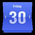 Easy Google Calendar: Schedule Reminder, Agenda icon