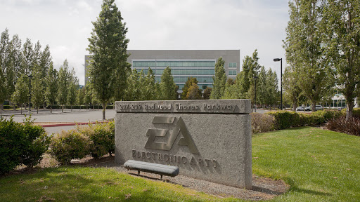 'Electronic Arts' Hit by Massive Data Breach Involving User Records and Source Code