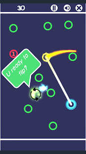 SWINGER : Addictive Time Waster- screenshot thumbnail