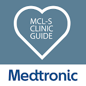 MCL-S Clinic Guide