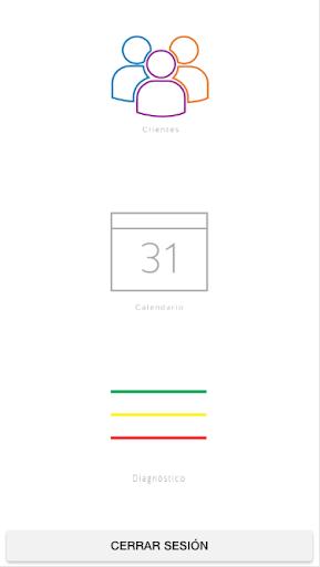 Elevate Web 5.0.0 screenshots 1