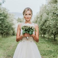 Vestuvių fotografas Thomas Zuk (weddinghello). Nuotrauka 21.06.2018