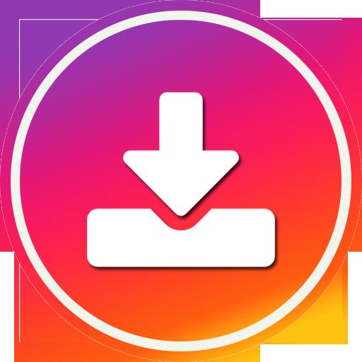 Baixar Story Saver - Story Download for Instagram