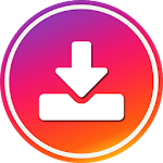 Story Saver - Story Download for Instagram 1.2