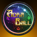 Aura Ball icon