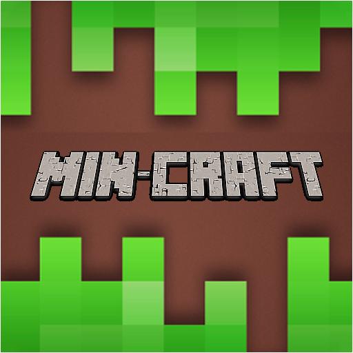 MinCraft: adventures