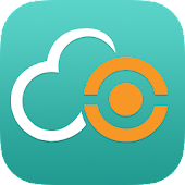 Tải Cloud Camera APK