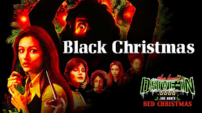 Black Christmas thumbnail