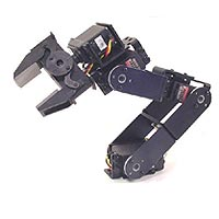 lynxmotion-black-robot-arm.jpg
