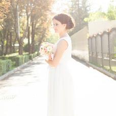 Wedding photographer Anna Rozhnova (AnnRozh). Photo of 22.02.2017