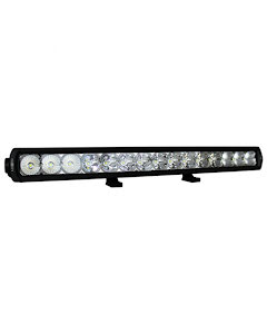 "LEDSON SLIM LED-ramp 20,5"" 75W (V2.0, combo)"