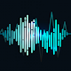 frequency sound generator Android apk
