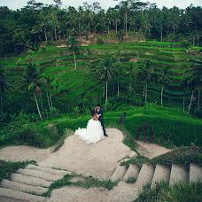 Wedding photographer Vik Voynikova (lilloolla5). Photo of 16.03.2015
