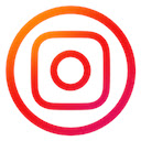 Instagram 用ウェブ