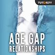 Age Gap Relationships APK