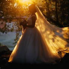 Wedding photographer Kristina Shinkaruk (KrisShynkaruk). Photo of 08.08.2017