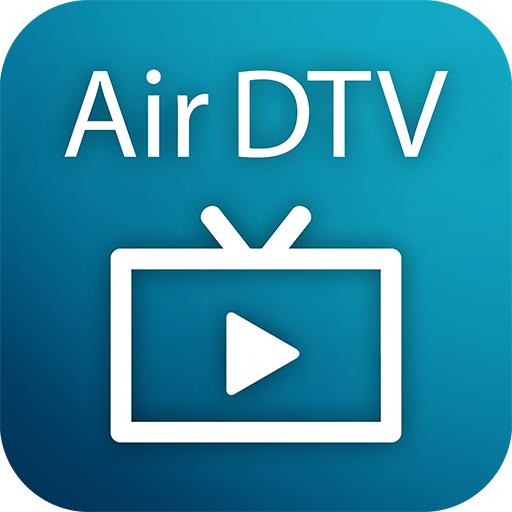 Air DTV - Apps on Google Play