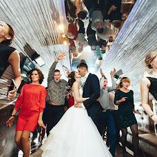 Wedding photographer Vadim Blagoveschenskiy (photoblag). Photo of 12.06.2017