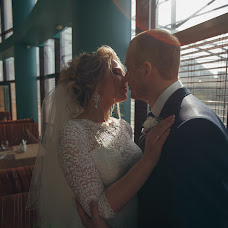 Wedding photographer Pavel Ponomarev (panama). Photo of 17.03.2016