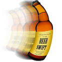 BeerSwift - Untappd Check-Ins icon