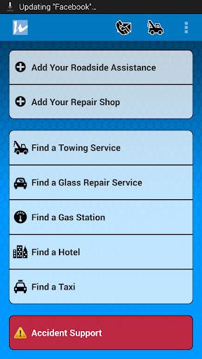 玩免費商業APP 下載KW Insurance app不用錢 硬是要APP