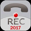 Call Recorder Auto 2017 ( Enregistreur d'appel ) APK