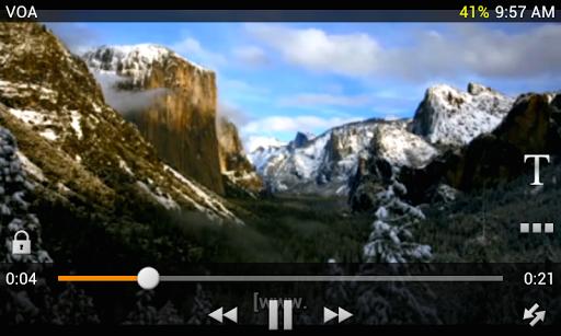 Hot Video 1.99 screenshots 4