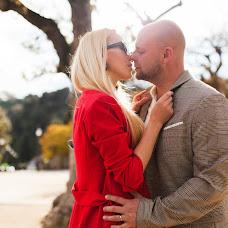 Wedding photographer Denis Onofriychuk (denisphoto). Photo of 07.04.2018