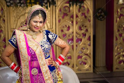 Naughty bride pics