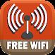 wifi 接続 どこでも無料WiFi接続ネットワークマップの接続 わいふぁい接続 自動