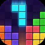 Block Puzzle - Puzzle Fun World Icon