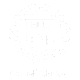 Download Cornell Chatter For PC Windows and Mac