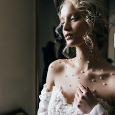 Wedding photographer Adam-Zhanna Robertson (adamjohn). Photo of 28.09.2018