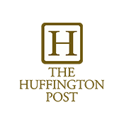 Huffington post coach