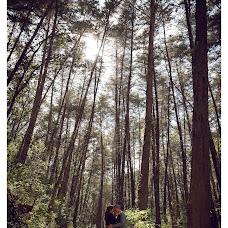 Fotógrafo de bodas Axel Ruiz (AxelRuizFoto). Foto del 16.08.2017