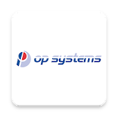 OPSYSTEMS ARGENTINA