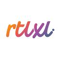 RTL XL icon